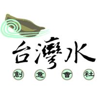 台灣水企劃整合有限公司 logo
