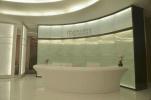 訊聯生物科技 work environment photo