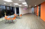 美商網碩科技(股)台灣分公司 work environment photo