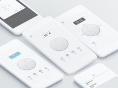 逃睏-短時間計時App