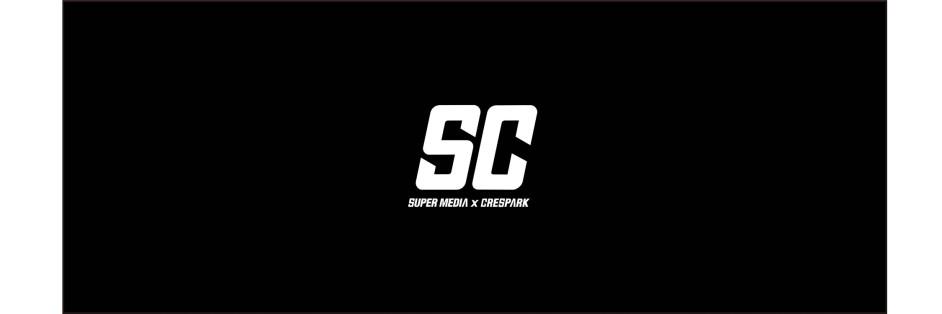 超人氣新媒體股份有限公司