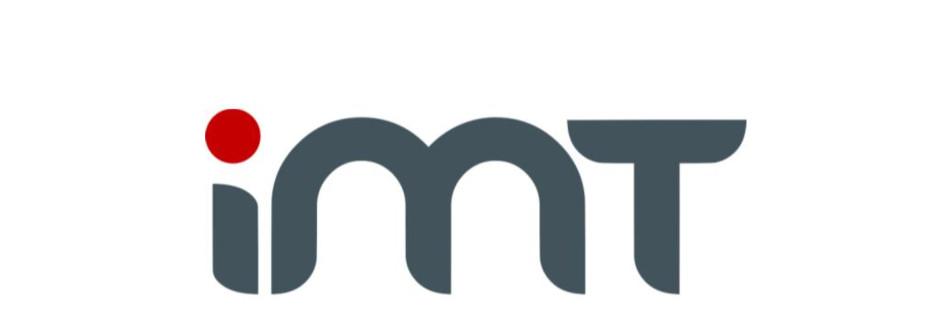 點子行動科技股份有限公司
