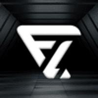 富奇賴有限公司 logo