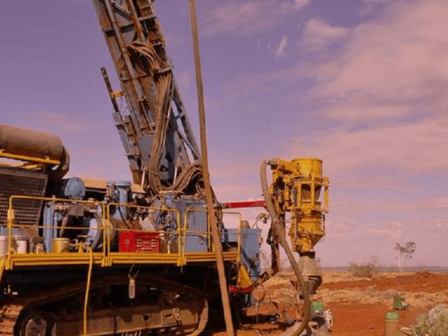 More Sustainable Future in Mining - Roman Rubin