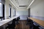 Lootex work environment photo