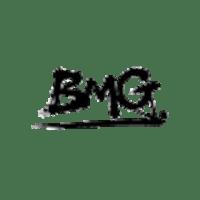 柏媒網絡科技有限公司 logo