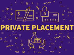 What Is Private Placement | Franklin I. Ogele