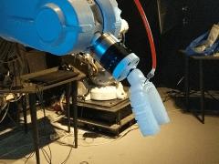 Soft Robot