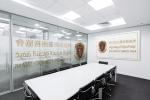 阿拉伯商務在臺協會 (Arab Chamber of Commerce Taiwan)  work environment photo