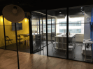 Aotter Inc. 電獺股份有限公司 work environment photo