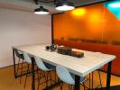 格萊鉑數位有限公司 work environment photo