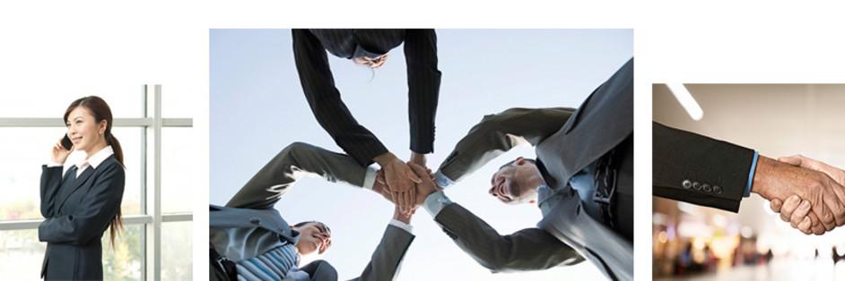 瑞星管理顧問股份有限公司