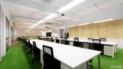 活力台灣科技股份有限公司 work environment photo
