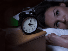 Zain Medical Center | Remedies For Sleep Disorder
