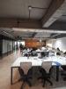 Tagtoo 塔圖科技股份有限公司 work environment photo