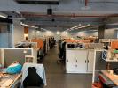 源思科技股份有限公司 work environment photo