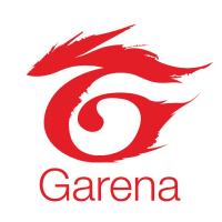 Garena 新加坡商競舞電競有限公司臺灣分公司 logo