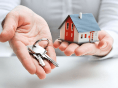Get The Best Real Estate Services From Bryan Prove