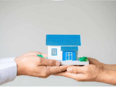 Get The Topmost Real Estate Services From Bryan Pr