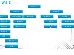 大學行銷企畫課程-網路飲品行銷平台企畫