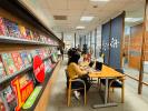 天下雜誌股份有限公司 work environment photo
