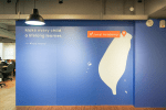 均一平台教育基金會 work environment photo