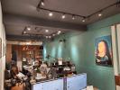 華翼國際行銷有限公司 work environment photo