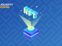 NFT là gì? Cơn sốt mới trong thế giới tiền điện tử