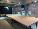 天夏企業股份有限公司 work environment photo