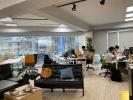 雲坦數位科技 work environment photo
