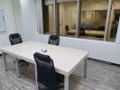 台灣都會科技有限公司 work environment photo