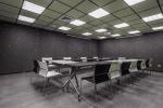有戲數位股份有限公司 work environment photo
