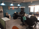 皮諾丘電影有限公司 work environment photo