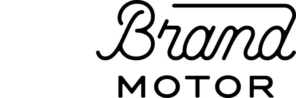 Brand Motor