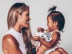 Single Parents: Work-Life Balance Tips for Success