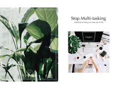 圖片編輯-Stop Multi-tasking