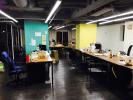Cofit Healthcare Inc. work environment photo