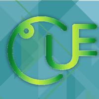 優聖系統有限公司 logo