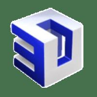Neutec Limited 日新軟體股份有限公司 logo