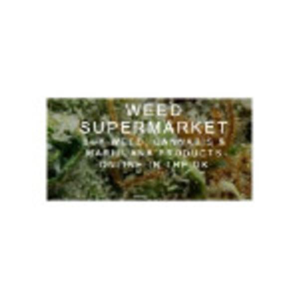 Weed-Supermarket
