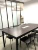 原碼數位科技有限公司 work environment photo