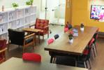 JPTIP foto del entorno de trabajo