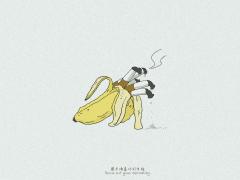 [平面]2016無菸設計大賞