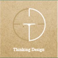 思型設計有限公司 logo