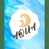 外商行銷業務公司 logo
