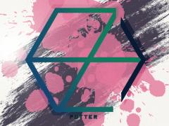 頻道logo
