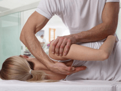 Borio Chiropractic Health Center