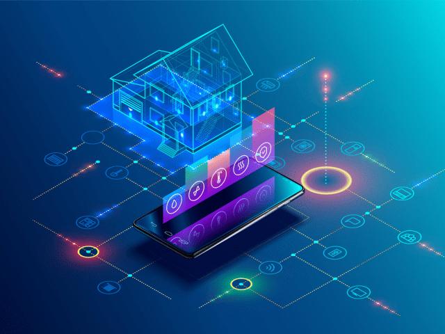 building information modelling services