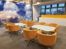 馬可波羅科技股份有限公司 work environment photo
