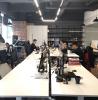 Fugle 富果帳戶 work environment photo